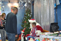 Christmas Party 2017 008