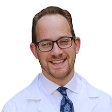 Dr. Daniel Klein Pediatric Dentist