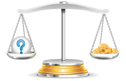 Invisalign teen braces costs vs. traditional teen braces