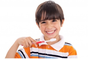 The-Best-Pediatric-Dentist