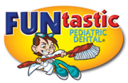 Funtastic Dental and Orthodontics