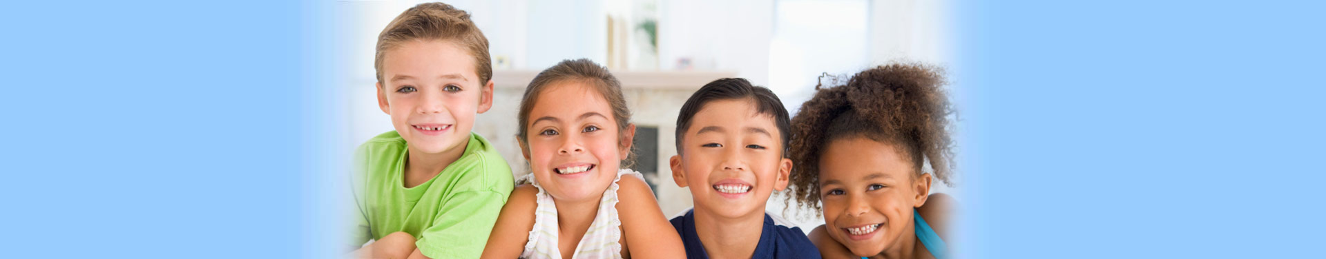 pediatric dentist, long beach dentist