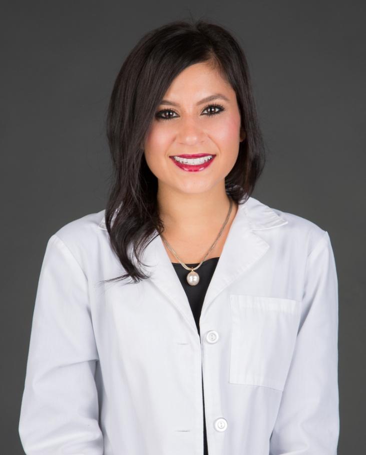 Anita Bhavnani Children's Dentist