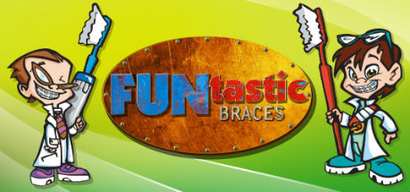 Funtastic Orthodontics Long Beach